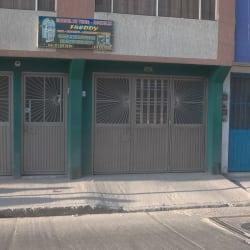 Fábrica De Videos Rockolas Freddy en Bogotá