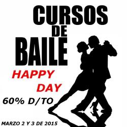 Studio Dance Academia de Baile en Bogotá