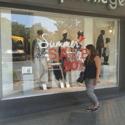 Privilege - Providencia 2 en Santiago