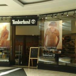 Timberland - Mall Plaza Vespucio en Santiago
