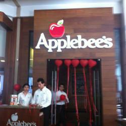 Applebee's - Costanera Center en Santiago