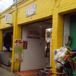 Lacteos Doña Celina en Bogotá