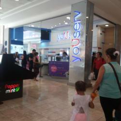 Youserv- Mall Plaza Vespucio  en Santiago
