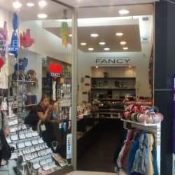 Accesorios Fancy - Mall Plaza Vespucio en Santiago