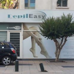 DepilEasy - Providencia en Santiago