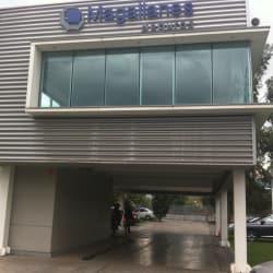 Aseguradora Magallanes- Las Condes en Santiago