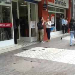 Farmacias Ahumada - Ahumada / Agustinas en Santiago