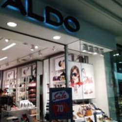 Aldo - Alto Las Condes en Santiago