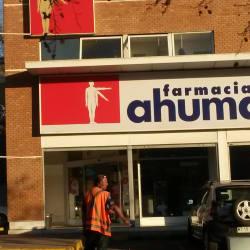 Farmacias Ahumada - Bilbao en Santiago