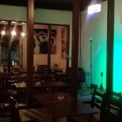 Dulce Noche en Santiago