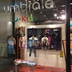 Umbrale Kids - Alto Las Condes en Santiago
