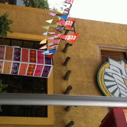 Tquila - Froilán Roa en Santiago