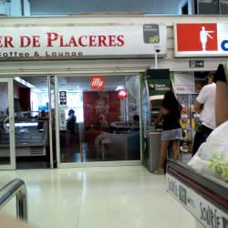 Placer De Placeres - Peñalolén en Santiago
