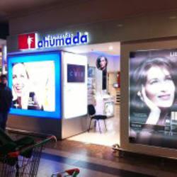 Farmacias Ahumada - Mall Alto Las Condes en Santiago