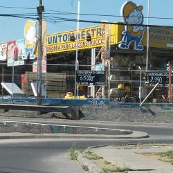 Ferretería Punto Maestro - Puente Alto  en Santiago