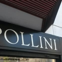 Pollini - Providencia en Santiago