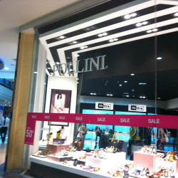 Pollini - Florida Center en Santiago