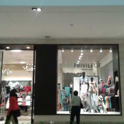 Privilege - Mall Plaza Egaña en Santiago