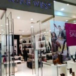 Nine West - Mall Alto Las Condes en Santiago