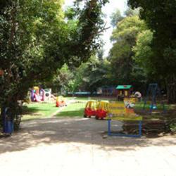 Jardín Infantil Aquarela - Las Condes en Santiago