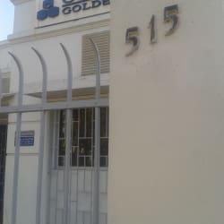 Colmena - San Bernardo en Santiago