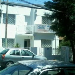 Centro Médico Dental San Lucas - Independencia en Santiago