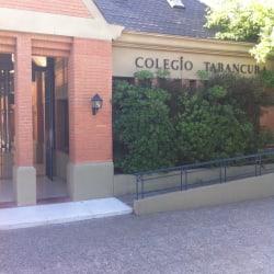 Colegio Tabancura - Vitacura en Santiago