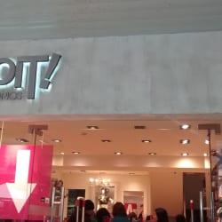 Doit Accesorios - Ahumada en Santiago