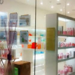VZ Bath & Body - Mall Plaza Vespucio en Santiago