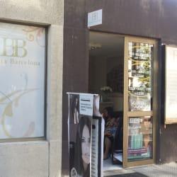 Peluquería Bonita Barcelona en Santiago