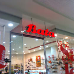 Bata - Florida Center en Santiago