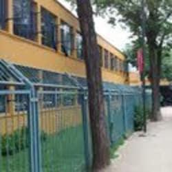 Liceo Amanda Labarca - Vitacura en Santiago