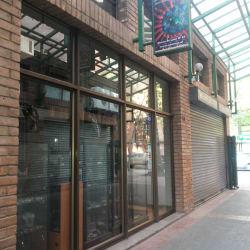 Somnus - Nueva De Lyon en Santiago