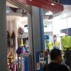 Funsport - Mall del Centro en Santiago