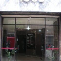 Dentimagen - Catedral en Santiago