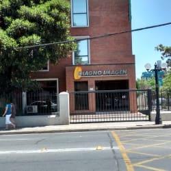 Diagno Imagen - Providencia en Santiago