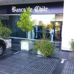 Banco de Chile - La Dehesa / Malbec en Santiago