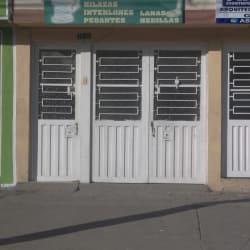 Todo En Adorno Antes Botonia Del Sur en Bogotá