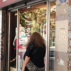 Esprit - Providencia en Santiago