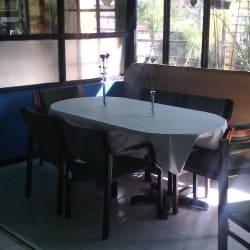 La Cuchara De Mirys en Bogotá