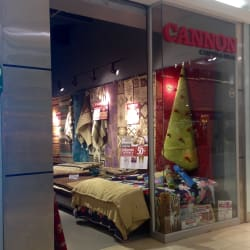 Cannon Home - Mall Plaza Egaña  en Santiago