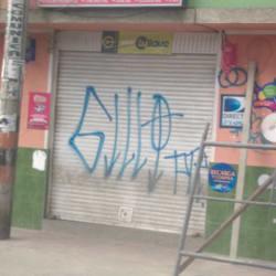 JP Comunicaciones en Bogotá
