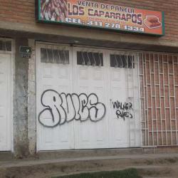 Venta De Panela en Bogotá