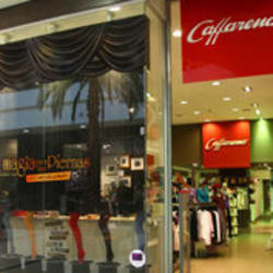 Caffarena - Portal Ñuñoa en Santiago