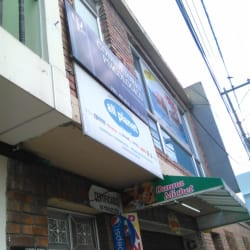 Agencia de Viajes All Planet Mosquera en Bogotá