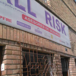 All Risk Mosquera  en Bogotá
