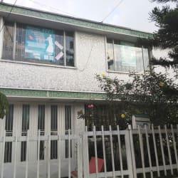 Miscelánea Cecy en Bogotá