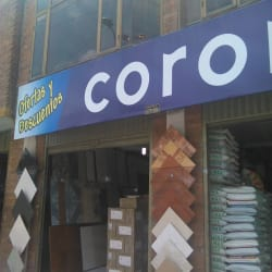 Ofertas Y Descuentos Corona  en Bogotá