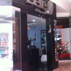 Belle - Portal la Dehesa en Santiago