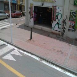 Detallitos Con Amor Peluchería en Bogotá